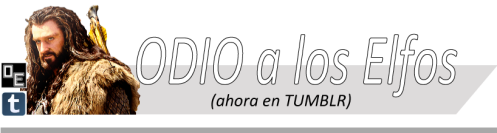 tumblr_static_banner_thorin2_3